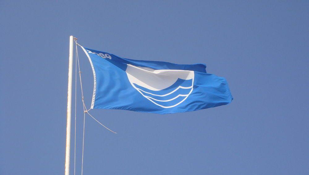 bandera-azul-punta-umbria-compressor