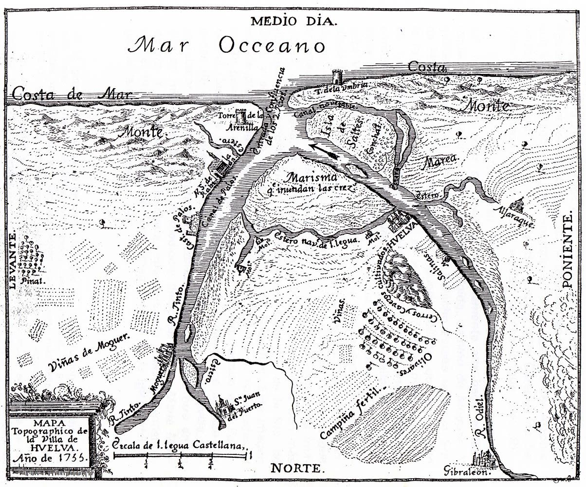 mapa-topografico-torre-almenara-punta-umbria-siglo-18-compressor