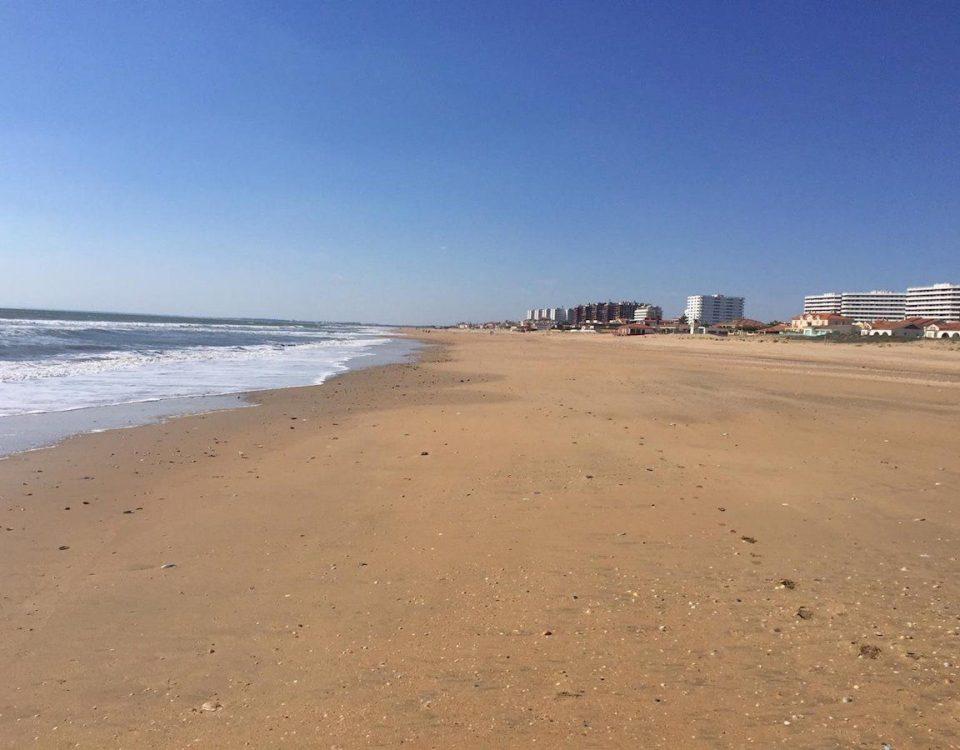 playa-urbana-punta-umbria-compressor