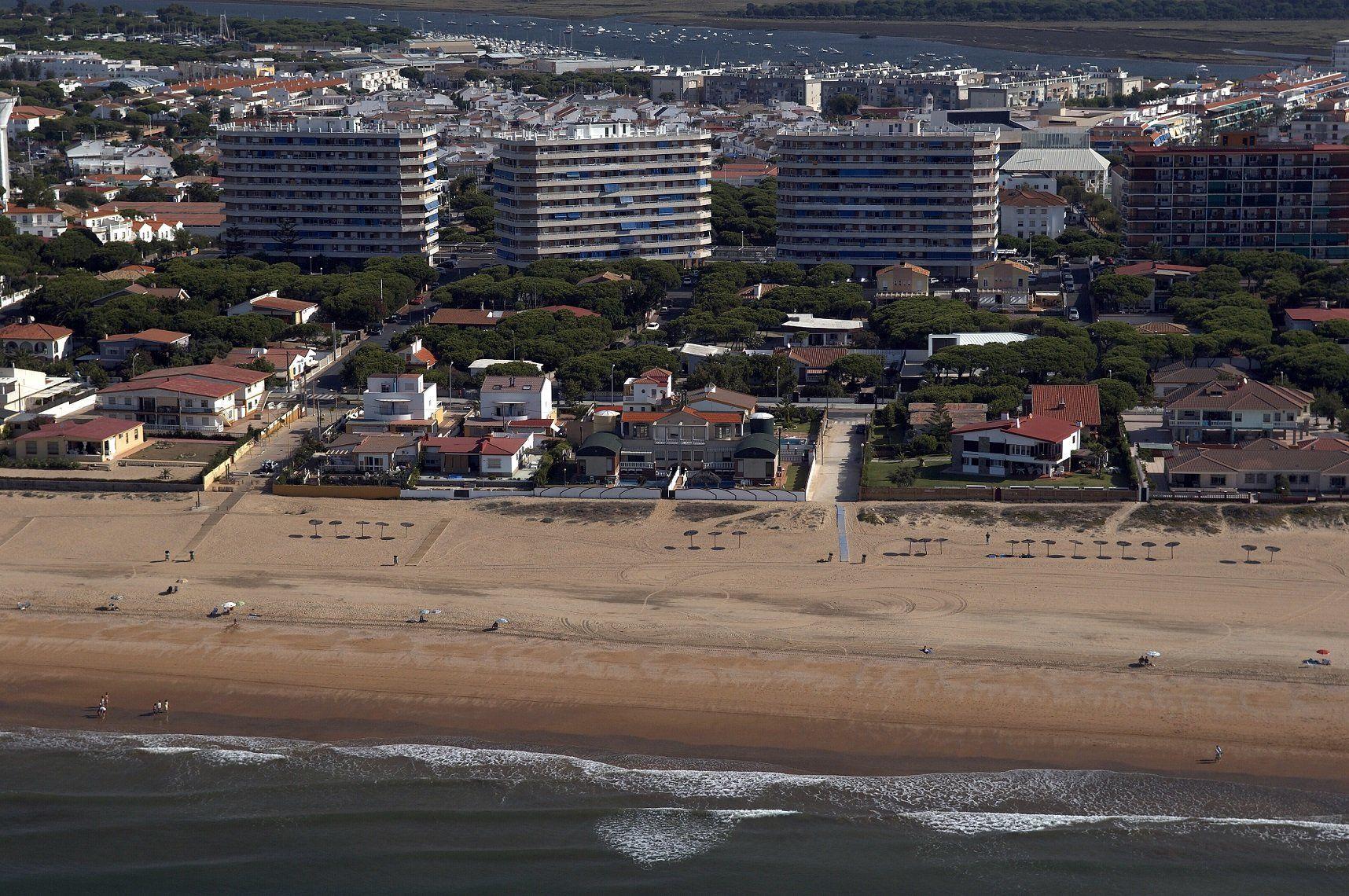 playa-urbana-punta-umbria-costa-compressor