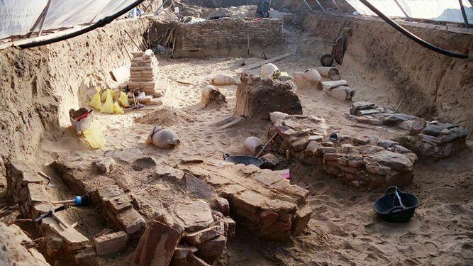 restos-yacimiento-enterramientos-eucaliptal-punta-umbria-compressor