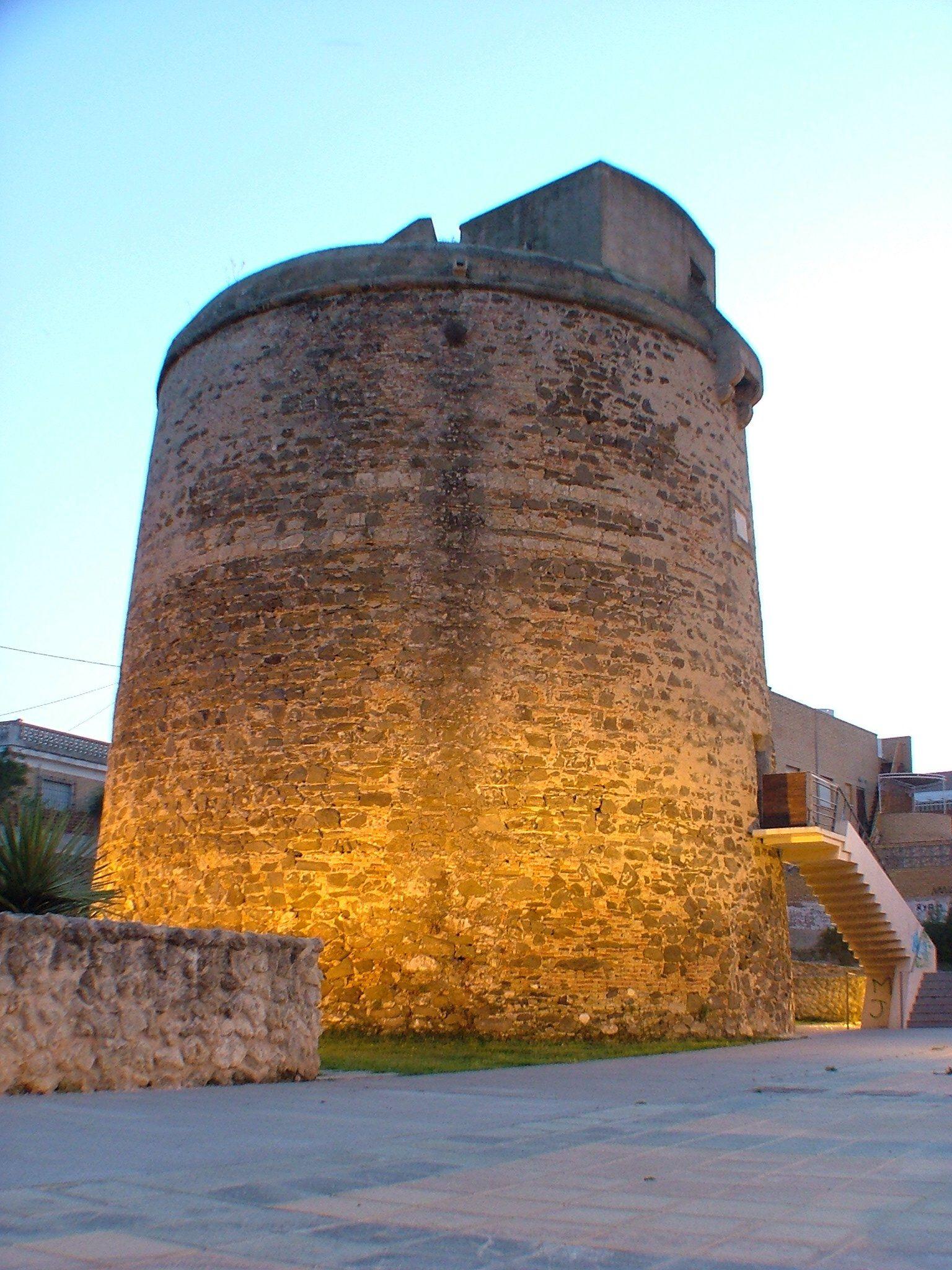 torre-almenara-atardecer-punta-umbria-compressor