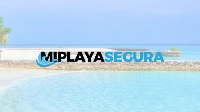 playa segura app