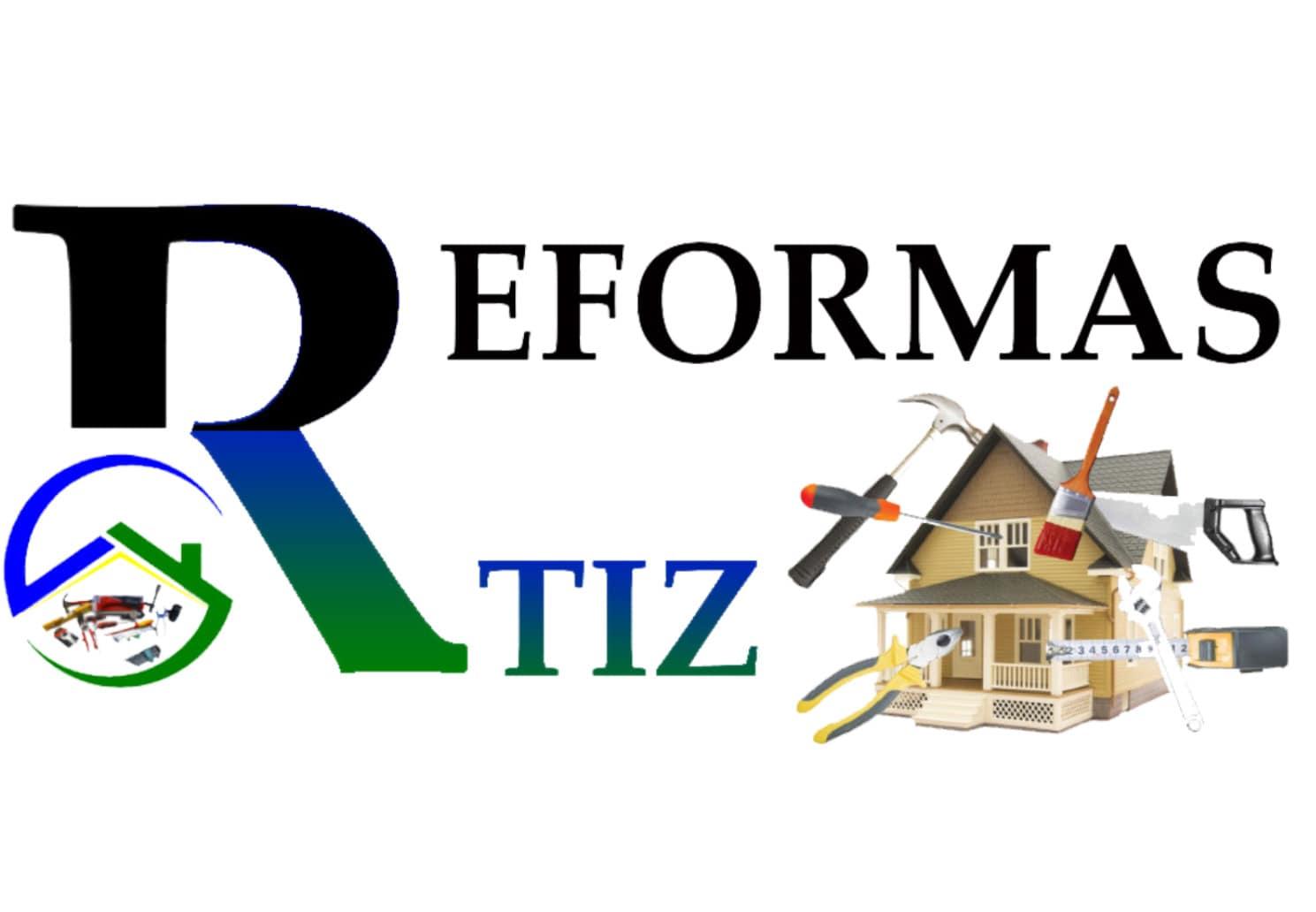 imagen reformas ortiz