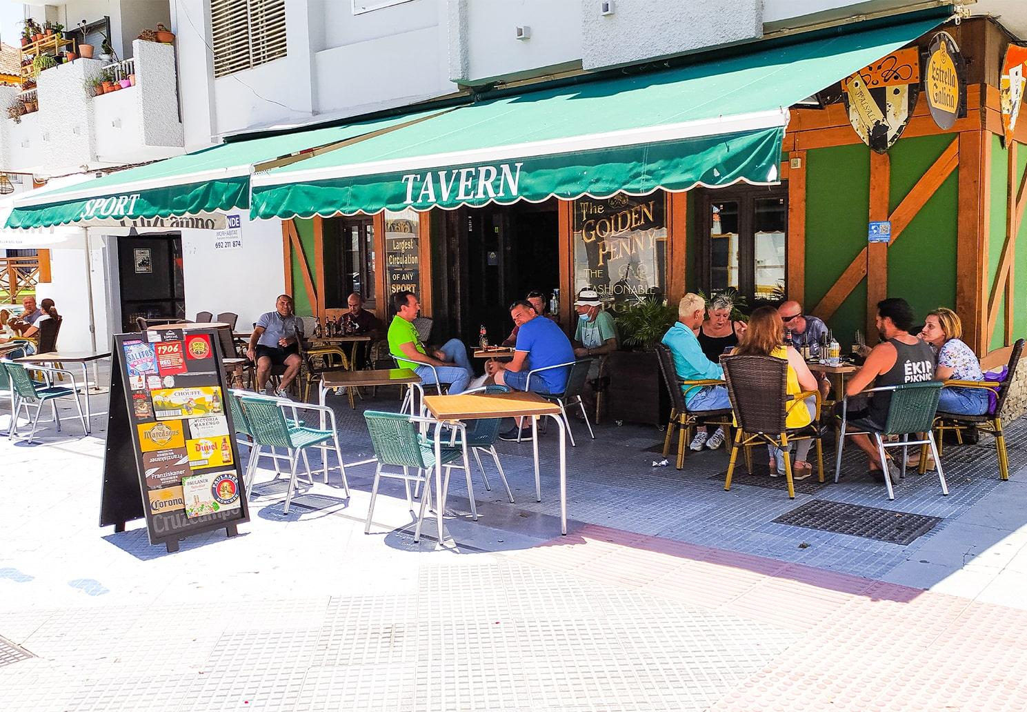 Sport Tavern-min